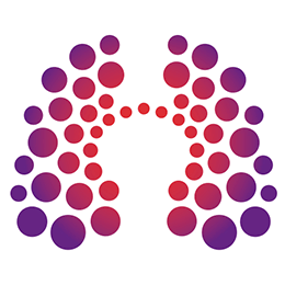 Centre Of Research Excellence In Pulmonary Fibrosis | Medical
